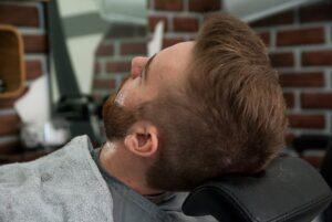 barber-shop-3173422_1920