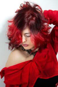hair-1097115_1920