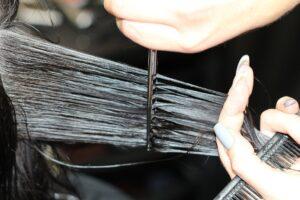 hairdressing-1516352_1920(1)